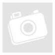 Grafitceruza STABILO Easygraph Pastel HB háromszögletű 2 db-os rózsaszín-rózsaszín