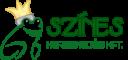 SZÍNES-KERESKEDÉS Irodaszer Webáruház